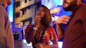 หนังxxx Bangkok night scenes RAW and unfiltered 3gp