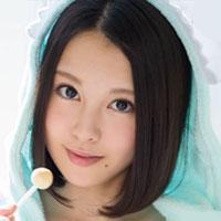 หนังโป๊ดูฟรี China Matsuoka ออนไลน์ที่ดีที่สุด