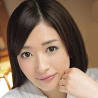 ดูหนังโป๊ Chirena Sakagu 2020