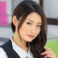 ดูหนังโป๊ Sarina Takeuchi[Risa Murakami] สุดยอดฟรี