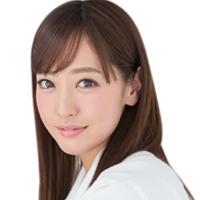 ดูหนังโป๊ Yukari Maki ออนไลน์ฟรี