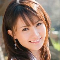 หนังโป๊ Hotaru Yukino ออนไลน์ล่าสุด - XxxThaiSex.Biz
