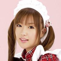 ดูหนังโป็ Miyu Hoshino ออนไลน์ฟรี - XxxThaiSex.Biz