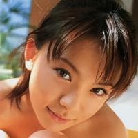 คลิปโป๊ดูฟรี Maria Takagi สุดยอดฟรี
