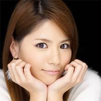 ดูหนังโป๊ Nanami Sakura hd ล่าสุด