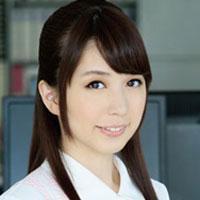 คลิปโป๊ Yukine Sakuragi สุดยอดฟรี