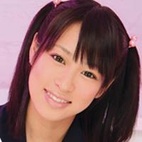 ดูหนังโป๊ Yuika Seno ล่าสุดฟรี
