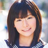หนังโป็ Ryko Hiromae[松永翼] ออนไลน์