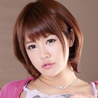 หนังโป๊hd Saya Tachibana HD