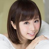 โป๊ Kanade Mizuki ล่าสุดฟรี