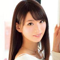 หนังโป๊ออนไลน์ Runa Nishiuchi hd ล่าสุด