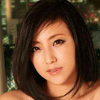 หนังโป๊xxx Yuki Tanihara ออนไลน์ที่ดีที่สุด - XxxThaiSex.Biz