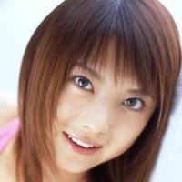 โป๊ Ryo Hoshi HD