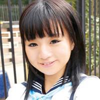 โป๊ Miyu Hoshizaki[宮野瞳,星咲みゆ,乙葉みう,富田みな,聖璃] ออนไลน์ล่าสุด