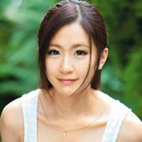 หนังโป๊ Sayo Minami ออนไลน์ล่าสุด - XxxThaiSex.Biz