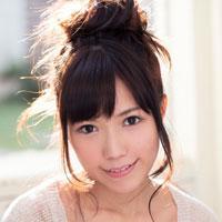 ดูหนังโป็ Aoi Mizuki ออนไลน์ฟรี - XxxThaiSex.Biz