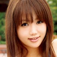 หนังโป๊hd Mai Nadasaka ออนไลน์ที่ดีที่สุด