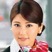 หนังโป๊ดูฟรี Riko Haneda สุดยอด hd
