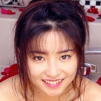 ดูหนังโป๊ออนไลน์ Yuri Komuro ล่าสุดฟรี