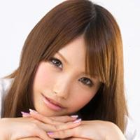 ดูหนังโป๊ Suzu Minamoto ออนไลน์ล่าสุด