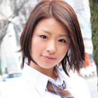 ดูหนังโป๊ออนไลน์ Yoshino Ichikawa ล่าสุดฟรี