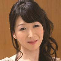 ดูหนังโป๊ Hitomi Ohashi ออนไลน์ล่าสุด - XxxThaiSex.Biz