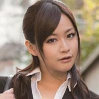 ดูหนังโป็ Asuka Kyono hd ฟรี - XxxThaiSex.Biz