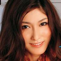ดูคลิปโป๊ Meisa Asagiri ใหม่