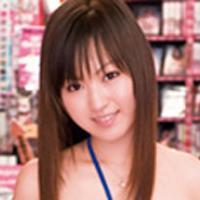 หนังโป๊ Ryo Asaka[浅香涼] ฟรี