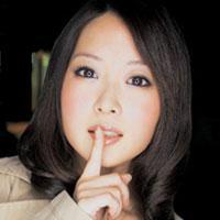 หนังโป๊ดูฟรี Miwa Asaka hd ล่าสุด - XxxThaiSex.Biz