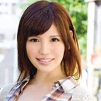 ดูหนังโป๊ Yua Ariga ออนไลน์ล่าสุด
