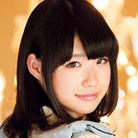 ดูหนังโป็ Tomoko Ashida ฟรี - XxxThaiSex.Biz