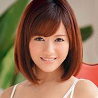 คลิปโป๊ฟรี Mayuka Arimura 2020 - XxxThaiSex.Biz