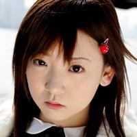 ดูคลิปโป๊ Azuki Tsuji ออนไลน์ฟรี - XxxThaiSex.Biz