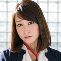 ดูหนังโป๊ Reiko Oda ออนไลน์ล่าสุด - XxxThaiSex.Biz