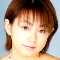 หนังโป๊ออนไลน์ Sayaka Hijiri[NaoMorita] สุดยอดฟรี