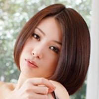 ดูหนังโป๊ Yu Anzu ออนไลน์ฟรี