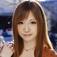 ดูหนังโป๊ Maki Takei สุดยอดฟรี