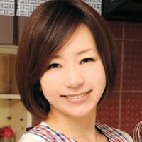 ดูหนังโป๊ฟรี Kanade Tomose ดีที่สุด
