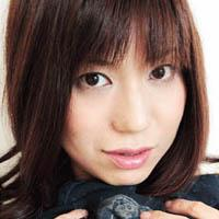 หนังโป๊ Yuki Matsuura HD