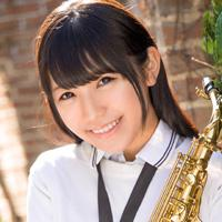 คลิปโป๊ Honoka Hoshino hd ล่าสุด