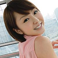 โป๊ Naho Hasegawa ใหม่