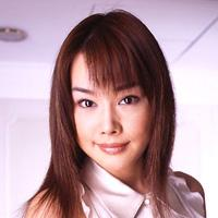 คลิปโป๊ Yuriko Hirose ออนไลน์ที่ดีที่สุด