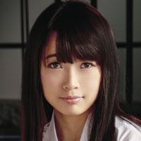 หนังโป๊ออนไลน์ Maya Nakanishi HD
