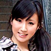 คลิปโป๊ Kurumi Wakaba ใหม่ - XxxThaiSex.Biz