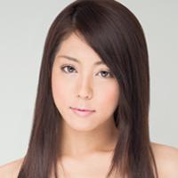 หนังโป็ Hikari Nishino hd ล่าสุด - XxxThaiSex.Biz