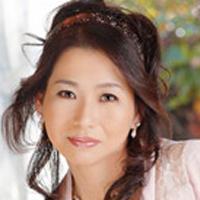 หนังโป๊ออนไลน์ Kyoka Iwashita 2020 - XxxThaiSex.Biz