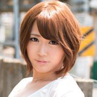 หนังโป๊ Izumi Ooishi[大石和泉] สุดยอดฟรี