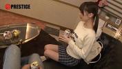 ดูหนังxxx Prestige top page http colon sol sol bit period ly sol 2pUpg1m Suzumura ล่าสุด 2021